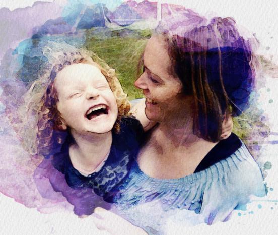 Familierådgivning Hillerød Boost dit barns selvværd