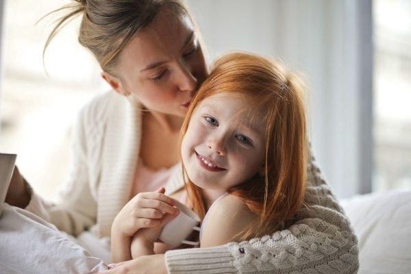 Trodsalderen: Hvad der sker i dit barn, og hvordan du hjælper dit barn bedst igennem denne fase