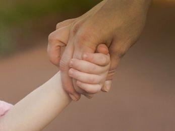 Familierådgivning er for almindelige familier