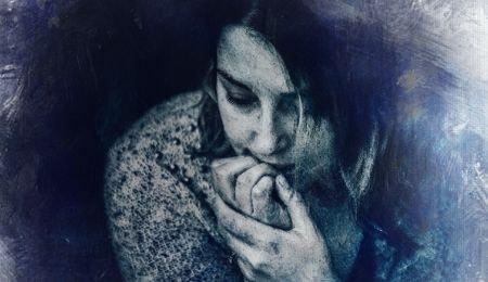 Alenemor og måske føler du dig også ensom